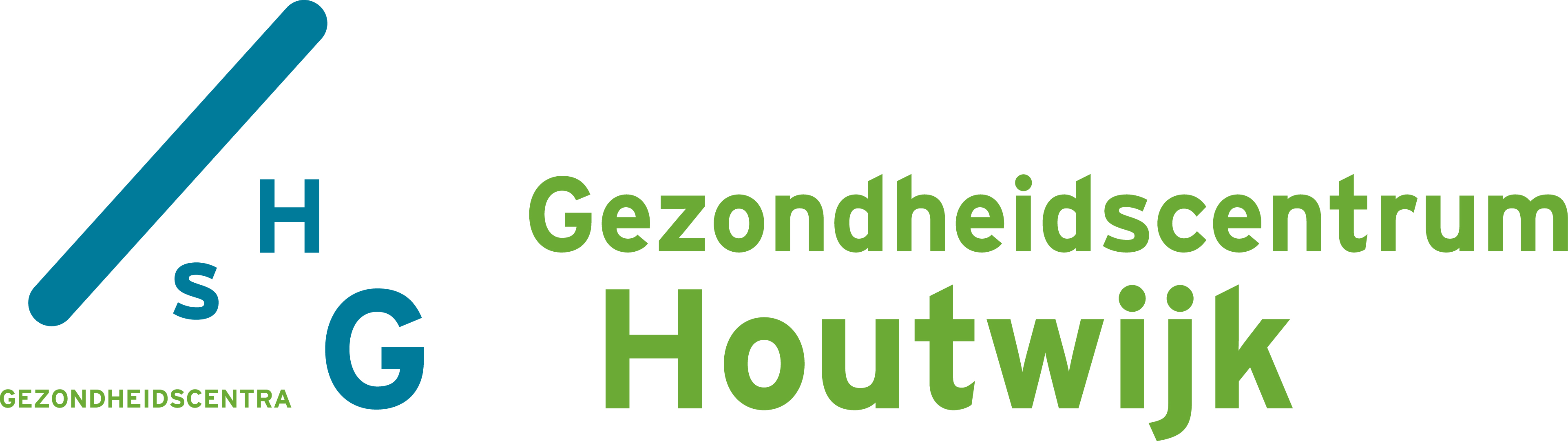 Gezondheidscentrum Houtwijk